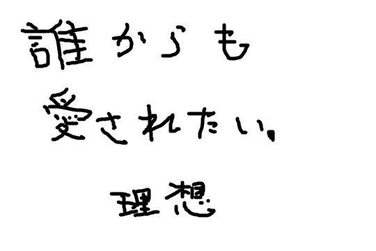 f:id:Aki-ro:20190817114351p:plain