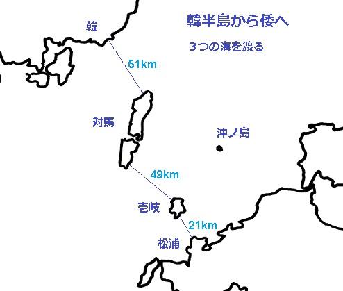 f:id:Aki104:20181105101019j:plain