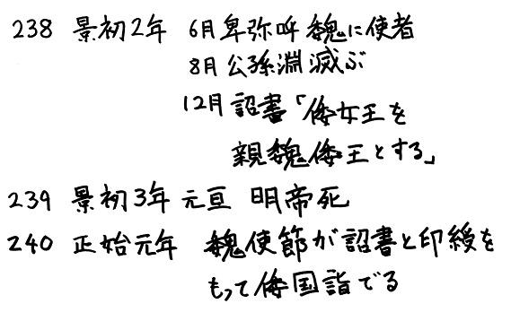 f:id:Aki104:20181109105141j:plain