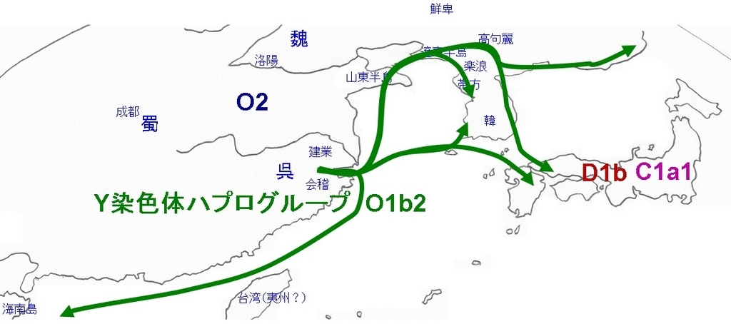 f:id:Aki104:20190121100414j:plain