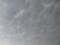 [空][雲]