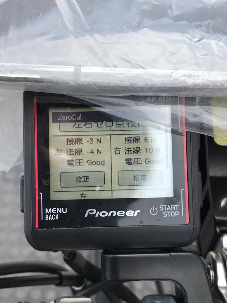 f:id:Aki647:20180211194415j:plain
