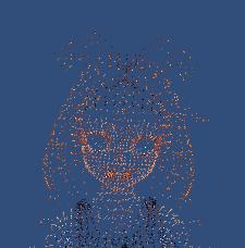 f:id:AkiIro:20171118232721p:plain