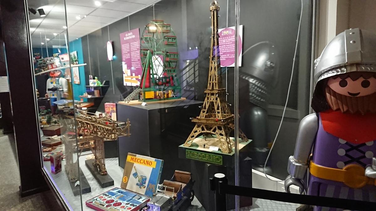 Musée du Jouet3