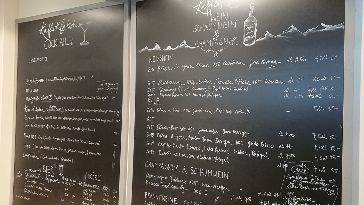 Kaffee Klatsch10
