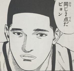 f:id:Aki_Fukayamagi_1834:20180513214853j:plain