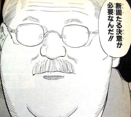 f:id:Aki_Fukayamagi_1834:20180520094433j:plain
