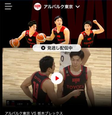 f:id:Aki_Fukayamagi_1834:20181021205044p:plain
