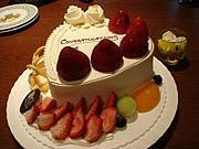 f:id:Aki_Hamada:20080624112711j:plain