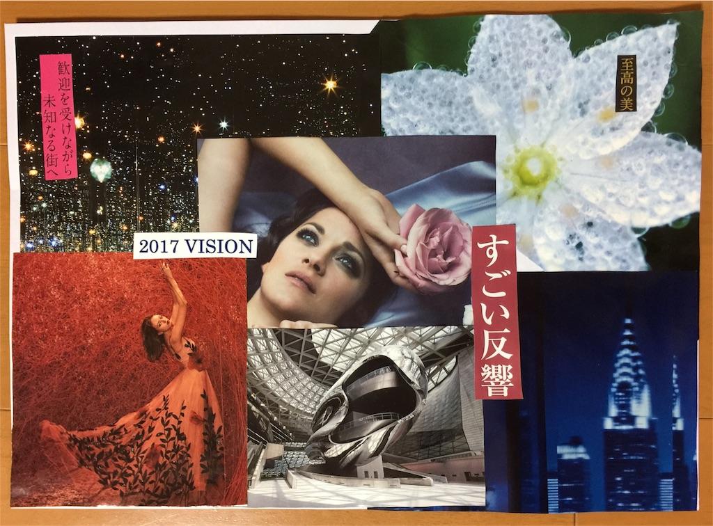 f:id:Aki_Hamada:20161220234604j:image