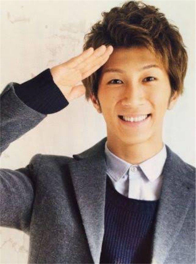f:id:Akifumi000:20160621142659j:image