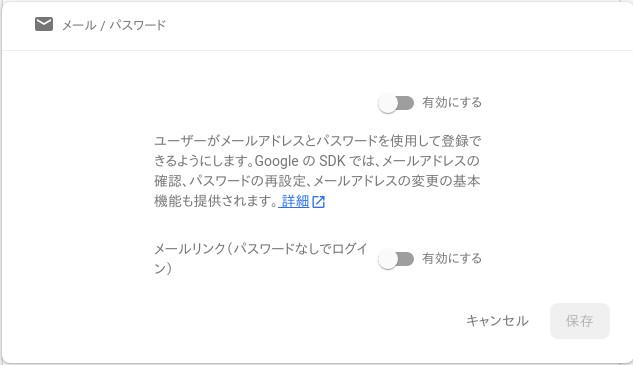 f:id:Akihiro_Kashiwagi:20210424181048j:plain