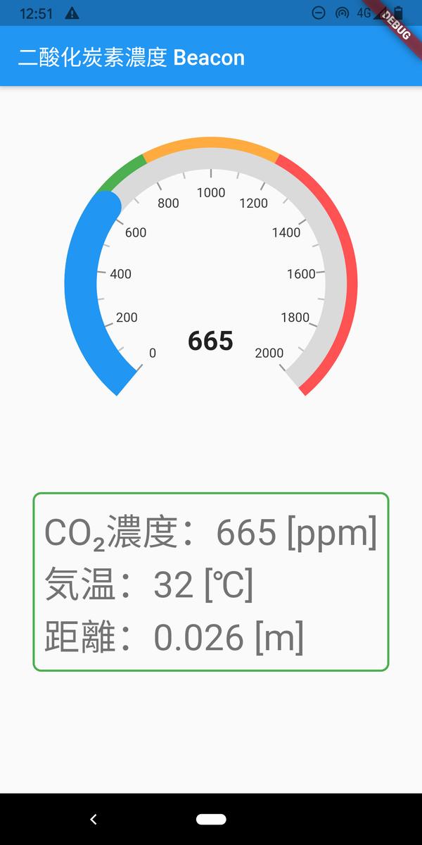 f:id:Akihiro_Kashiwagi:20210517165821p:plain