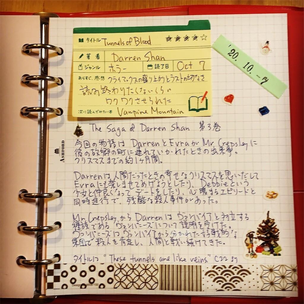 f:id:Akikot:20201012223729j:image