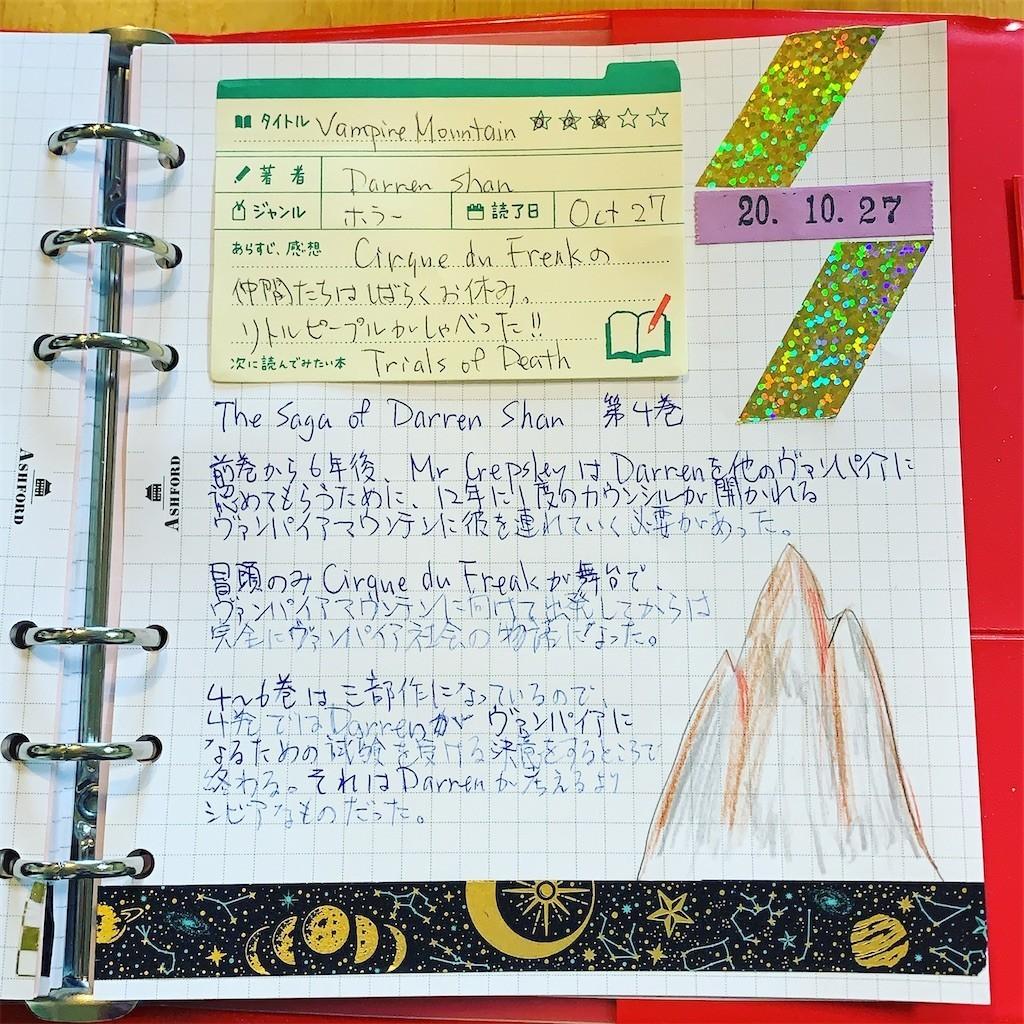 f:id:Akikot:20201105161430j:image