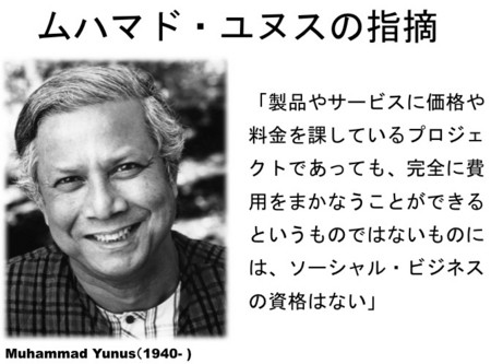f:id:Akimitsu:20120526161254j:image