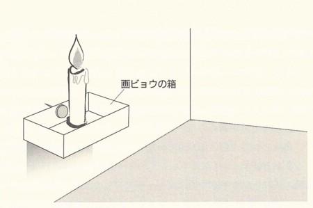 f:id:Akimitsu:20120911220009j:image