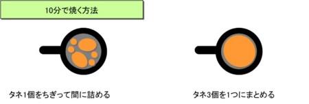 f:id:Akimitsu:20120913213259j:image