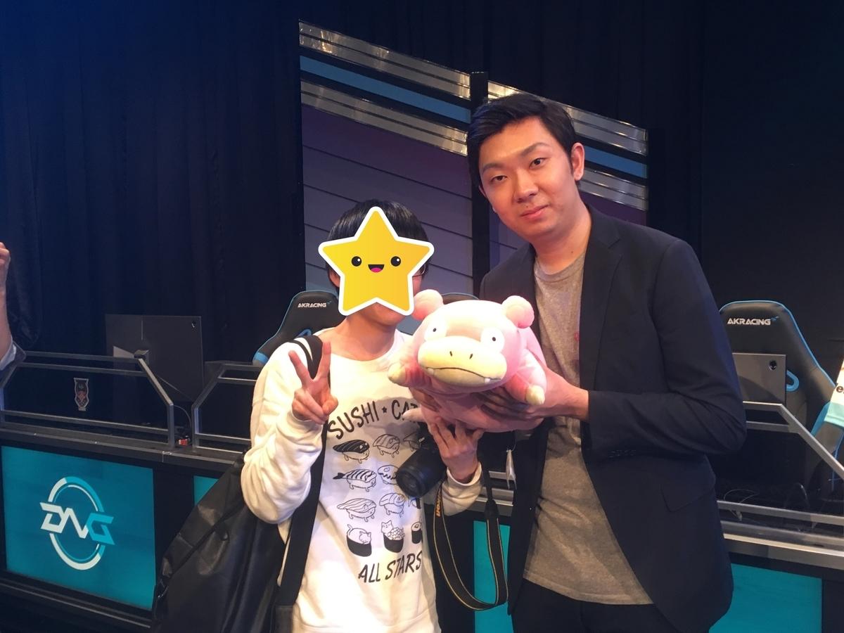 f:id:AkinoAmaki_LoL:20190422011849j:plain