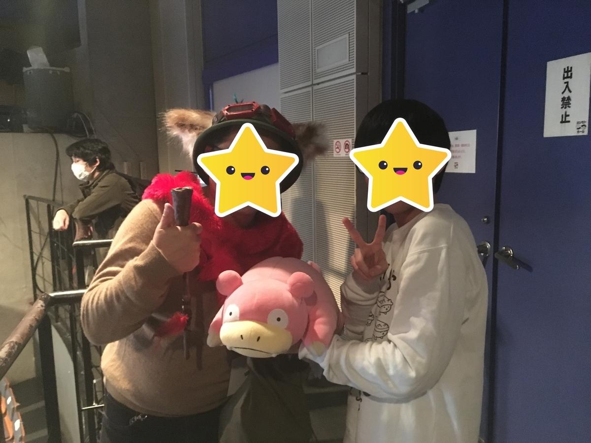 f:id:AkinoAmaki_LoL:20190422012636j:plain