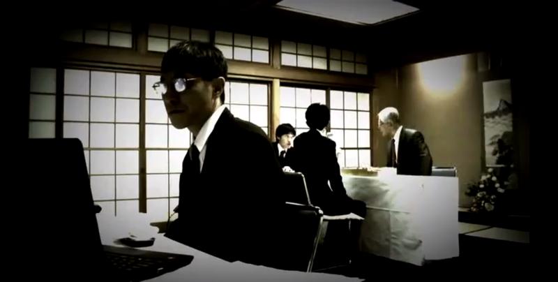 f:id:AkinoAmaki_LoL:20200812184054p:plain