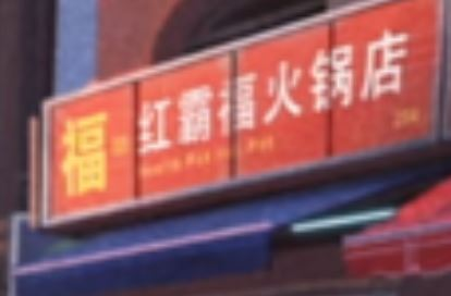 f:id:AkinoAmaki_LoL:20200918043213j:plain