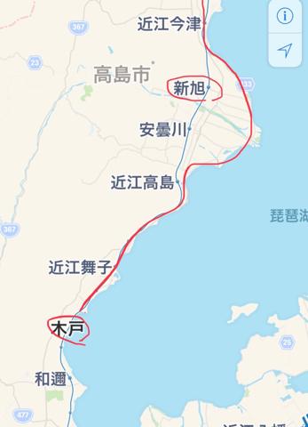 f:id:Akiocchi:20190619003157j:plain