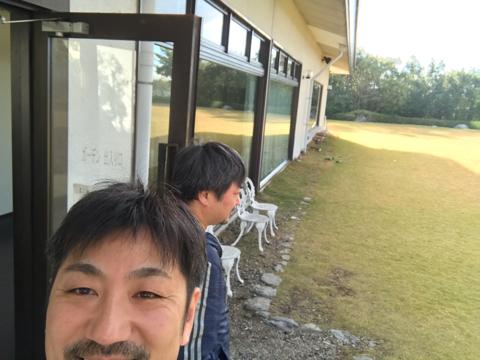 f:id:Akiocchi:20190620220837j:plain