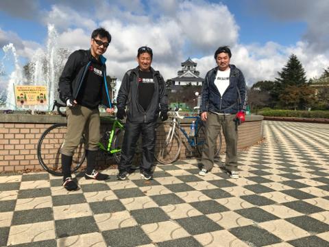 f:id:Akiocchi:20190620225550j:plain