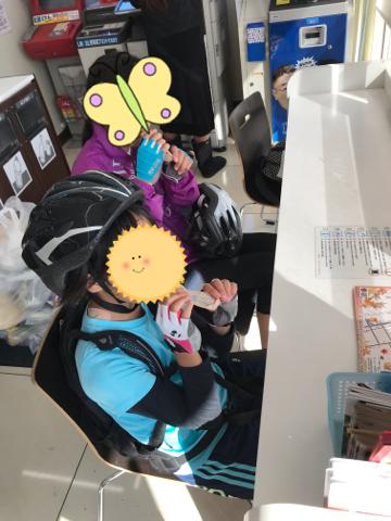 f:id:Akiocchi:20190703213501j:plain