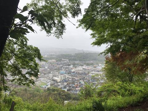 f:id:Akiocchi:20190710205231j:plain
