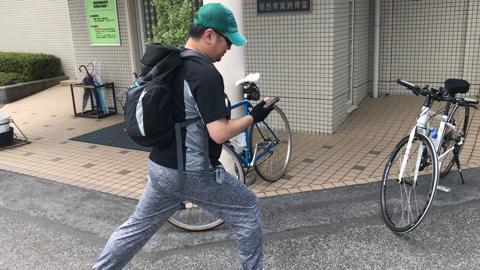 f:id:Akiocchi:20190711212919j:plain