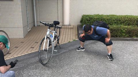 f:id:Akiocchi:20190711212947j:plain