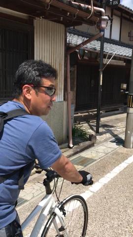 f:id:Akiocchi:20190711213713j:plain
