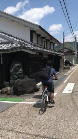 f:id:Akiocchi:20190711213816j:plain