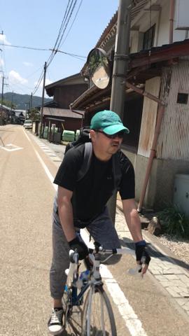 f:id:Akiocchi:20190711213836j:plain