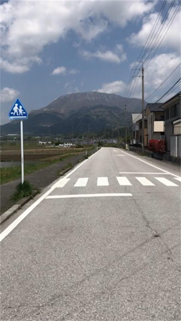 f:id:Akiocchi:20190712100444j:image