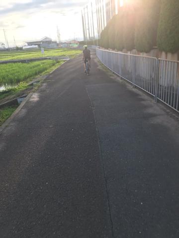 f:id:Akiocchi:20190716203721j:plain