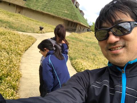 f:id:Akiocchi:20190718222027j:plain