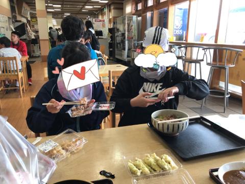 f:id:Akiocchi:20190720215418j:plain