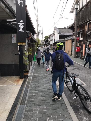 f:id:Akiocchi:20190720220122j:plain