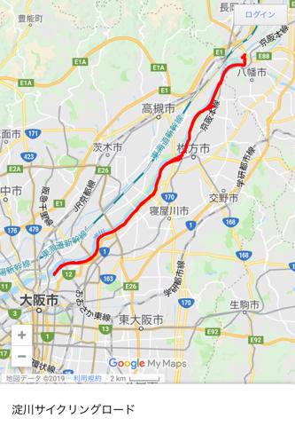 f:id:Akiocchi:20190724230410j:plain