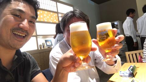 f:id:Akiocchi:20190804193710j:plain
