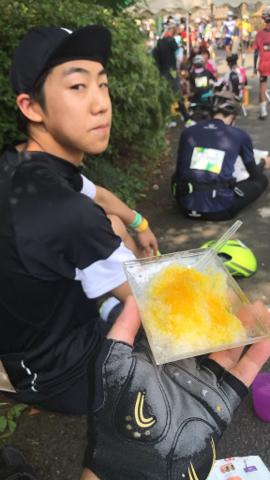 f:id:Akiocchi:20190807203826j:plain
