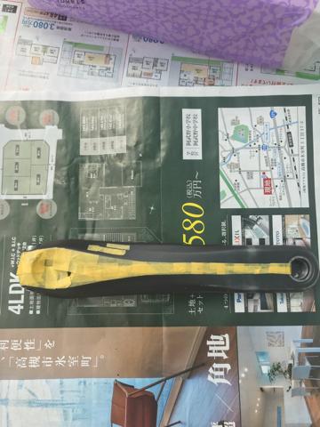 f:id:Akiocchi:20190923002456j:plain