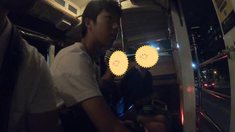 f:id:Akiocchi:20190929220559j:plain