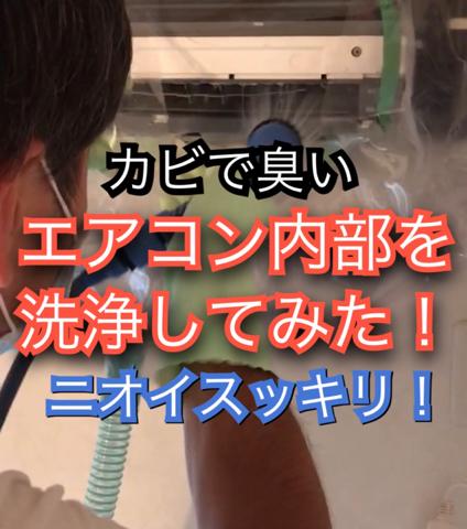 f:id:Akiocchi:20191009205616j:plain