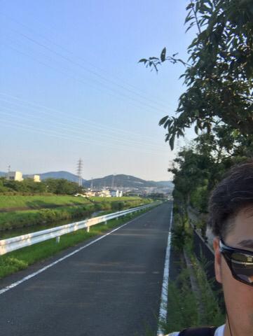 f:id:Akiocchi:20191025183856j:plain
