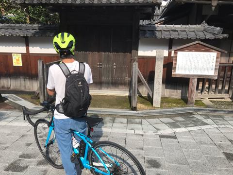 f:id:Akiocchi:20191027230256j:plain