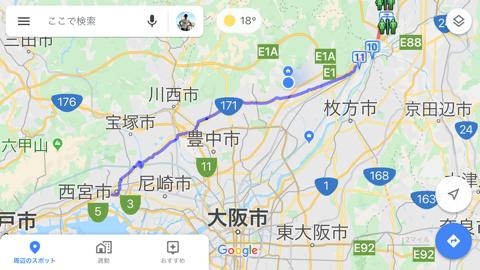 f:id:Akiocchi:20191028112054j:plain